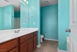 208 Quarry Trail - Photo 10