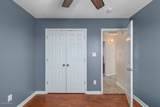 208 Quarry Trail - Photo 14