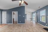 208 Quarry Trail - Photo 6