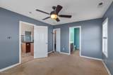 208 Quarry Trail - Photo 9