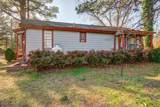 1721 Country Club Road - Photo 31