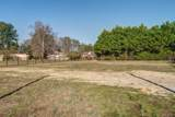 1721 Country Club Road - Photo 40
