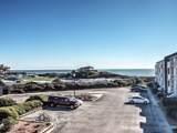 9201 Coast Guard Road - Photo 26