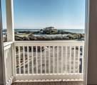 9201 Coast Guard Road - Photo 6