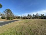 6814 Waterstone Crossing - Photo 3
