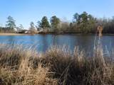 141 Lake Tabor Drive - Photo 11