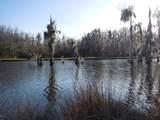 141 Lake Tabor Drive - Photo 13