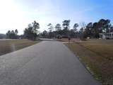141 Lake Tabor Drive - Photo 17
