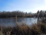 141 Lake Tabor Drive - Photo 9