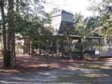 3244 Island Drive - Photo 14