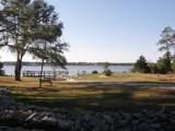 3244 Island Drive - Photo 15