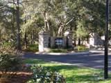 3244 Island Drive - Photo 2