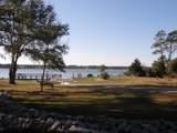 3244 Island Drive - Photo 3