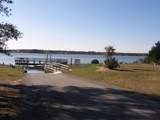 3244 Island Drive - Photo 5