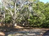 3244 Island Drive - Photo 6