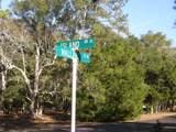 3244 Island Drive - Photo 7