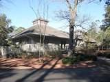 3244 Island Drive - Photo 8