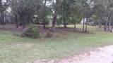 3471 Lakeview Drive - Photo 1