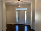 204 Sumter Court - Photo 10
