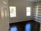 204 Sumter Court - Photo 12