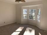 204 Sumter Court - Photo 13