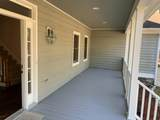 204 Sumter Court - Photo 15