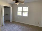 204 Sumter Court - Photo 16
