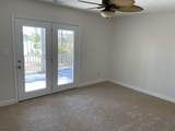 204 Sumter Court - Photo 17