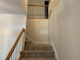 204 Sumter Court - Photo 18
