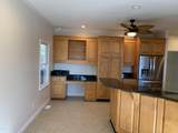 204 Sumter Court - Photo 2