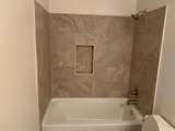 204 Sumter Court - Photo 22