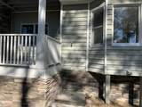 204 Sumter Court - Photo 36