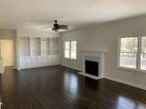 204 Sumter Court - Photo 6