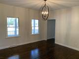 204 Sumter Court - Photo 9