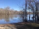 300 Turkey Quarter Creek Road - Photo 2