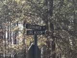 164 Lockhaven Drive - Photo 5