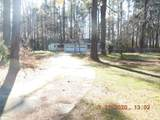 135 Whitaker Road - Photo 23