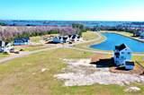 378 Spicer Lake Drive - Photo 1