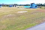 378 Spicer Lake Drive - Photo 2