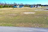 378 Spicer Lake Drive - Photo 4