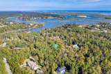 Lot 120 Corcus Ferry Road - Photo 2