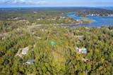 Lot 120 Corcus Ferry Road - Photo 3
