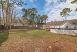 108 Quail Creek Drive - Photo 37