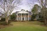 910 Robert E Lee Drive - Photo 1