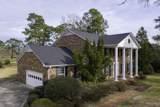 910 Robert E Lee Drive - Photo 52