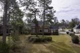 910 Robert E Lee Drive - Photo 53