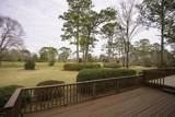 910 Robert E Lee Drive - Photo 54