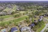 910 Robert E Lee Drive - Photo 58