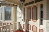 520 Johnson Street - Photo 44