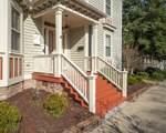 520 Johnson Street - Photo 47